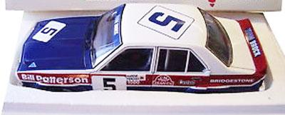 Peter Brock LH Torana SLR 5000 L34 option