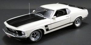 Road - Motorfocus Diecast Models